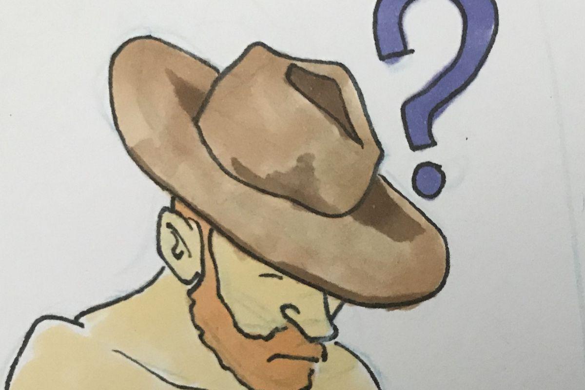 Chris Rini, MMA Squared, Conor McGregor, UFC 246, Donald Cowboy Cerrone, Budweiser, New York Times,