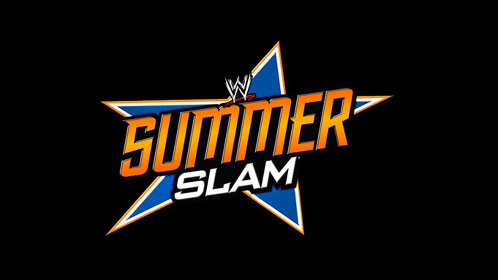 wwe summerslam 2014 match times cageside seats