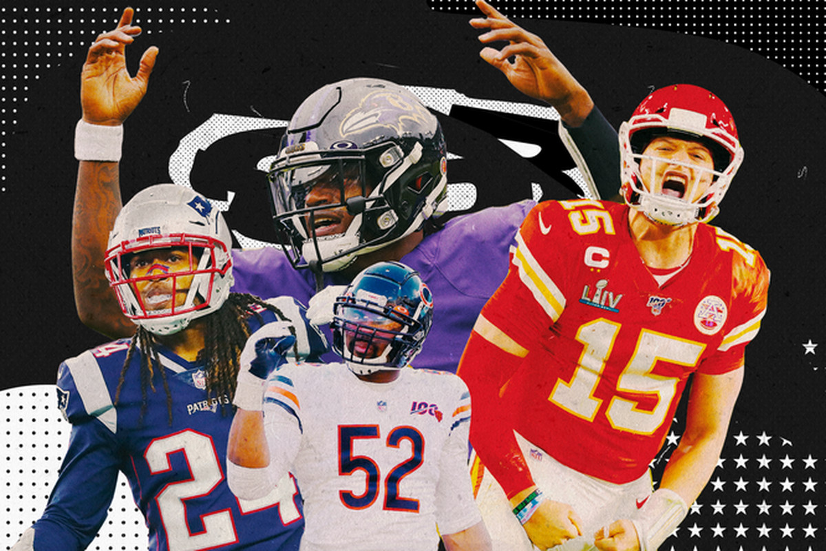 NFL predictions 2020: What will happen for each team this season? -  SBNation.com