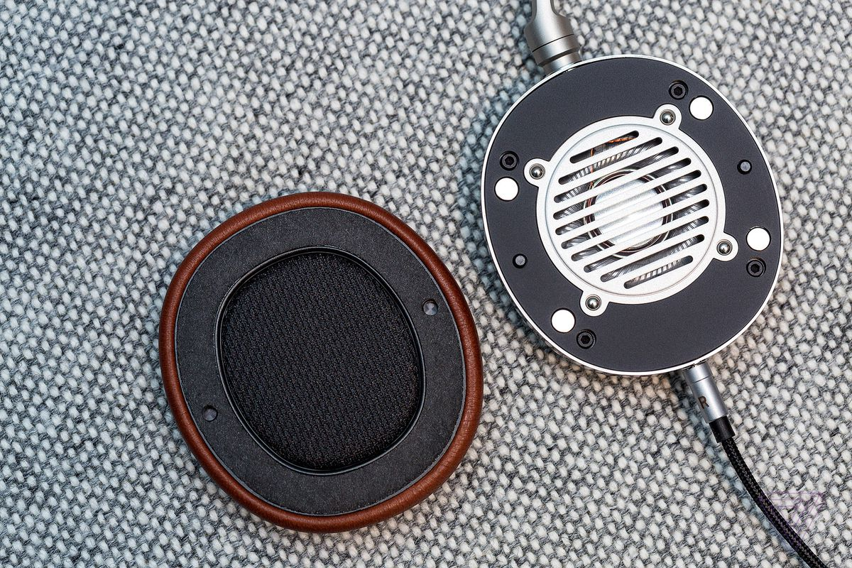 Ssm 2040 Filter Circuits Marugoto Voltage Controlled Ssm2044p Controlcircuit Circuit Diagram Shinola Is Getting Into Headphones With Four Stylish