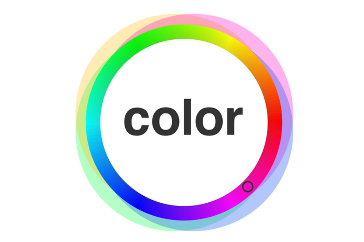 Method Of Action S Color Game Tests Your Color Wheel Reflexes The