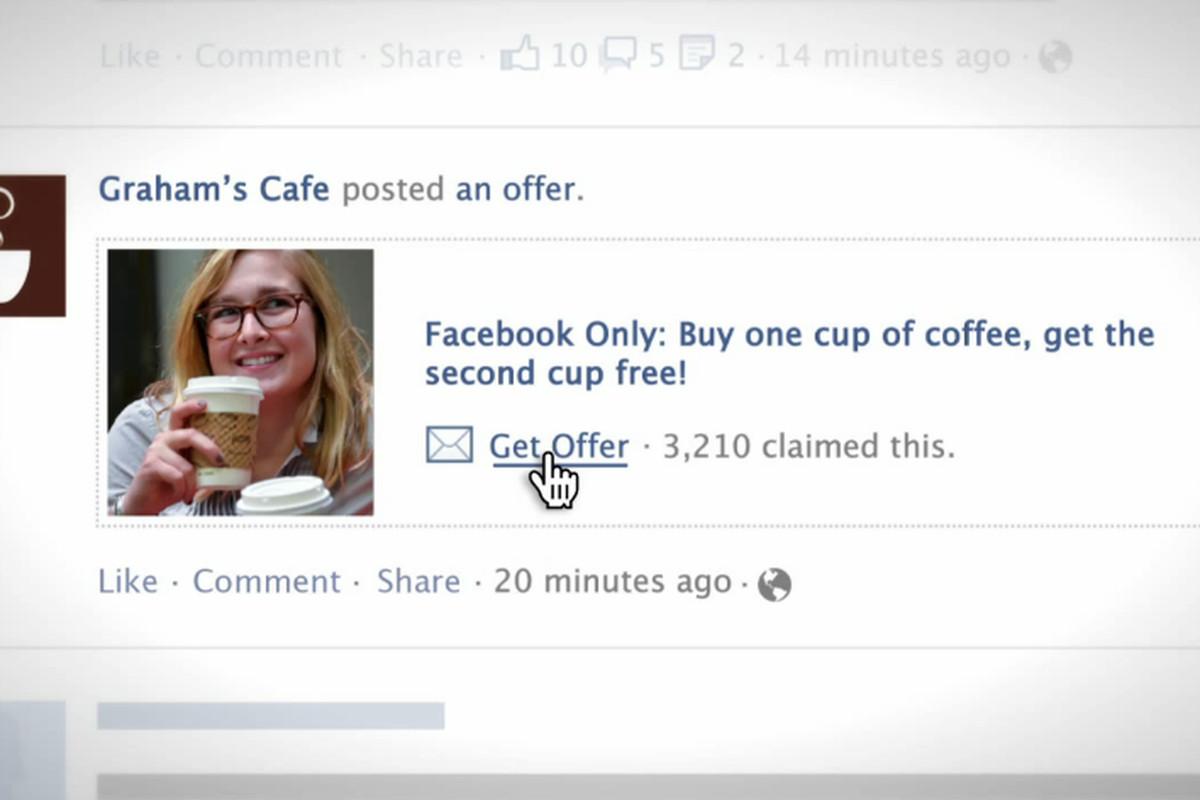 """via <a href=""""http://dl.dropbox.com/u/118445/Facebook_Offers.png"""">dl.dropbox.com</a>"""