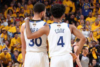 Stephen Curry News, Stats, Photos   Golden State Warriors
