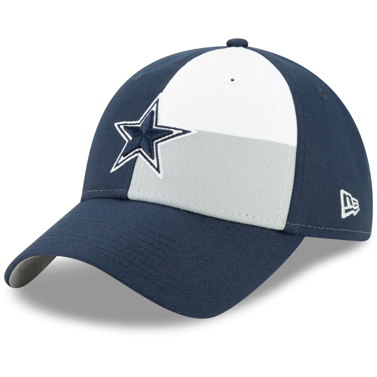 13a73b9f Dallas Cowboys Draft Hats are officially available, and they'll ...