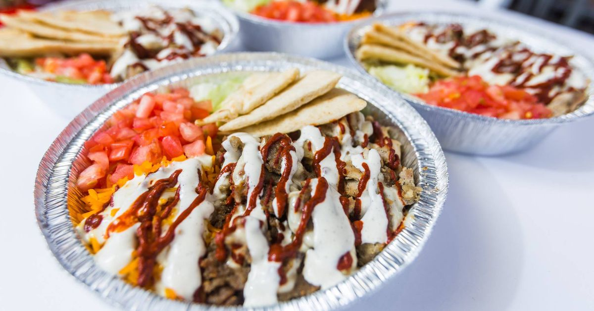 Halal Guys Inches Closer To Wicker Park Opening - Eater -1532