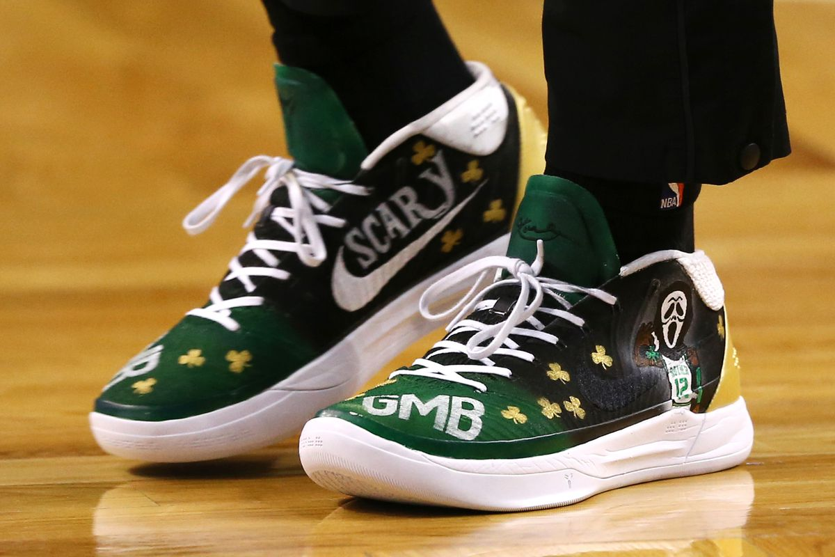 d7838366eca6 Boston Celtics daily links 8 9 18 - CelticsBlog
