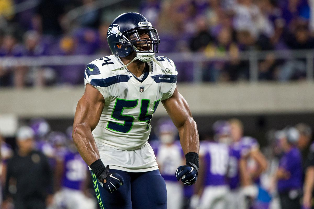 a seattle seahawks positional overview after 3 preseason games
