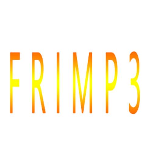 frimp358