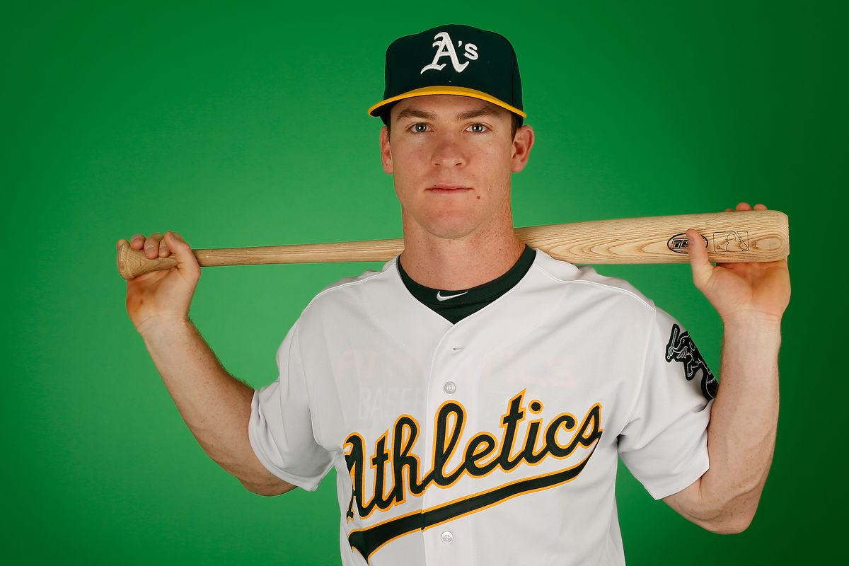 It is an absolute no-brainer to add 2B Joey Wendle to the 40-man roster by Friday's deadline.