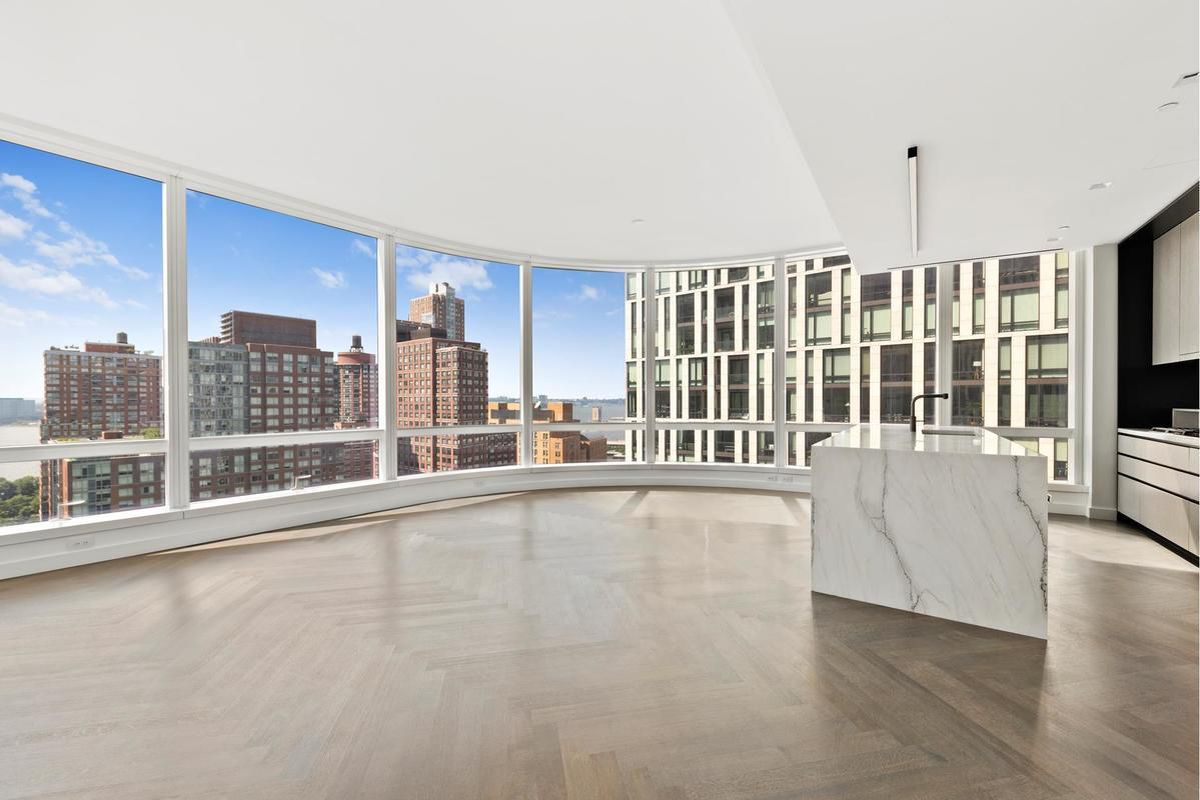 Trump Lawyer Michael Cohen Rents His Tribeca Pad For 25k Month
