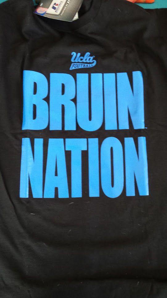 t-shirt bn
