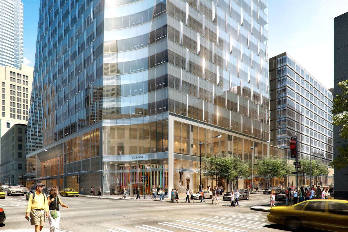 dc2a9afb1a5 PCC and H Mart Plan Grocery Stores Downtown - Eater Seattle