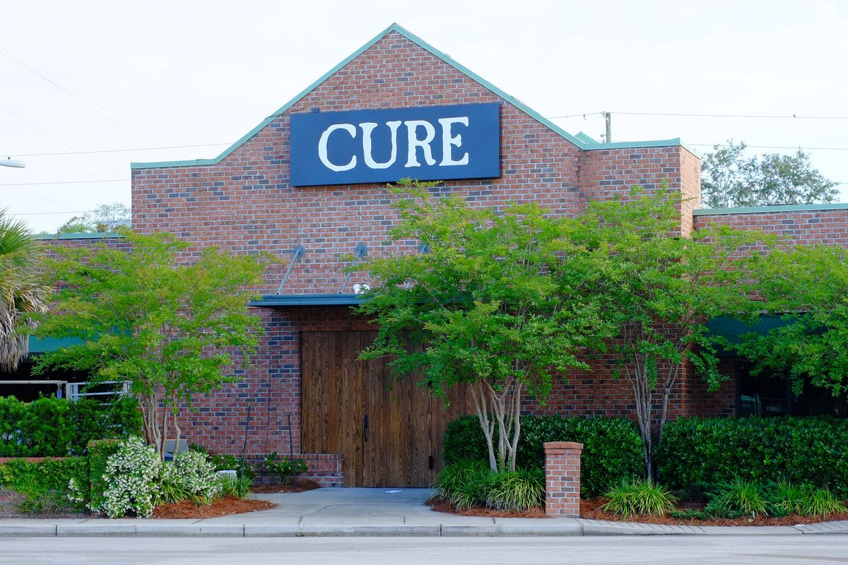 Cure?