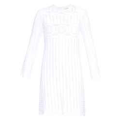 Hit the rooftop scene in this little number from Isabel Marant.