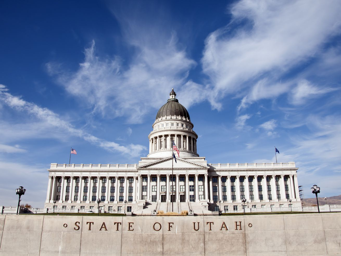 Utah lawmakers eyeing more restrictions on abortion