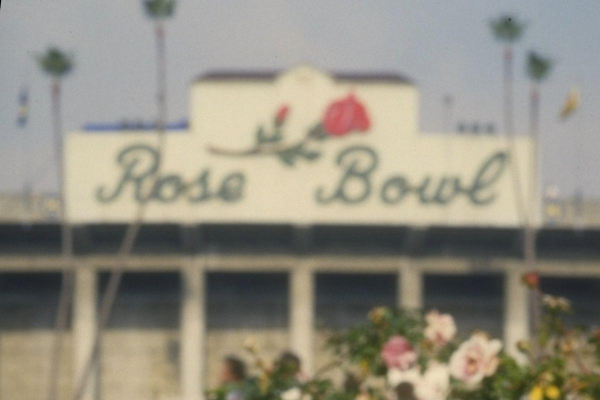 rose bowl georgia bulldogs vs oklahoma sooners live. Black Bedroom Furniture Sets. Home Design Ideas