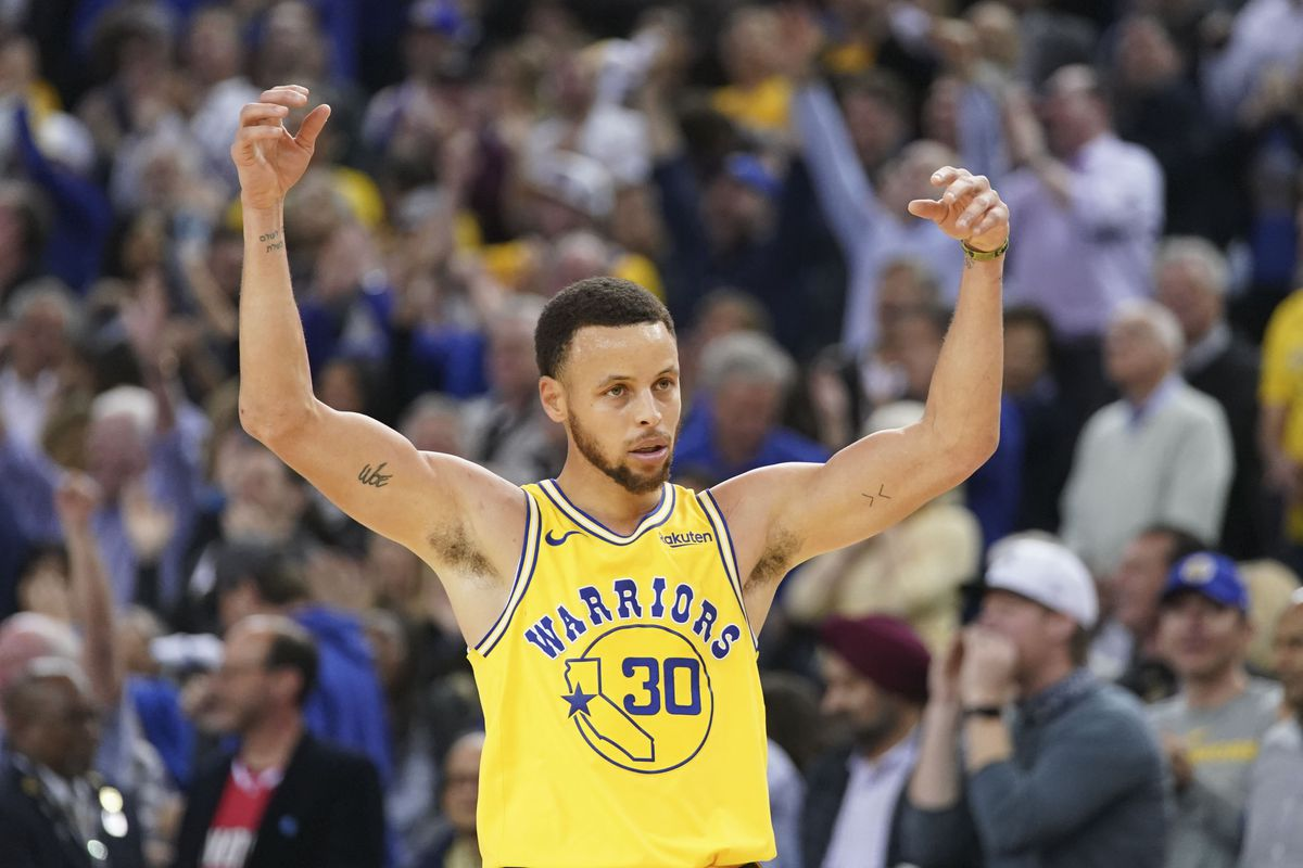 Warriors At Lakers 4 4 19 Betting Odds Analysis Tv