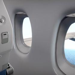 <em>Airplane Mode</em> by Hosni Auji