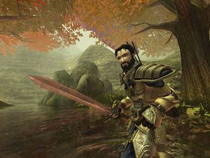 Fable Overview   Polygon