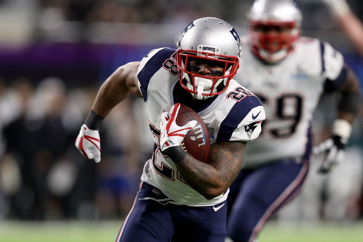 25f9de96 New England Patriots links 4/20/18 - Patriots' 2018 NFL schedule ...