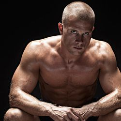 """<a href=""""http://boston.racked.com/archives/2014/08/13/hot-trainer-contestant-3-dustin-martin.php"""">Dustin Martin</a>"""