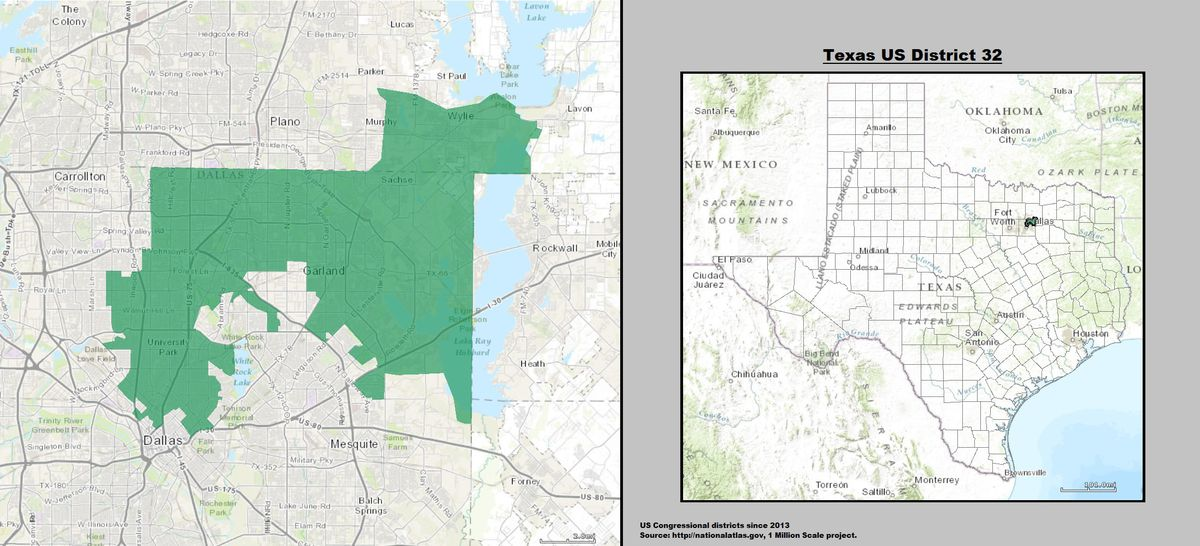 Texas Democratic Primary 2018 What To Expect Vox