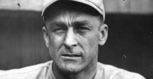 Let's bring pictures of some old St. Louis baseball greats to life - Viva El Birdos