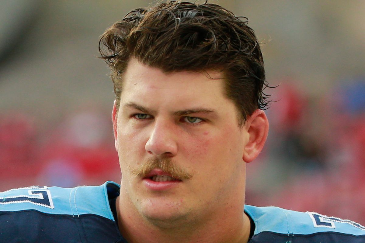 Derrick Mason Goes Off On Taylor Lewan Music City Miracles