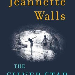 """<strong><em><a href=""""http://www.booksandbooks.com/book/9781451661507"""">Silver Star</a></em> by Jeanette Walls:</strong> This is her first novel. Set in 1970, two sisters who are 12 and 15 are abandoned in California by their mother. The girls bravely board"""