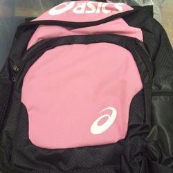 Backpacks, $10