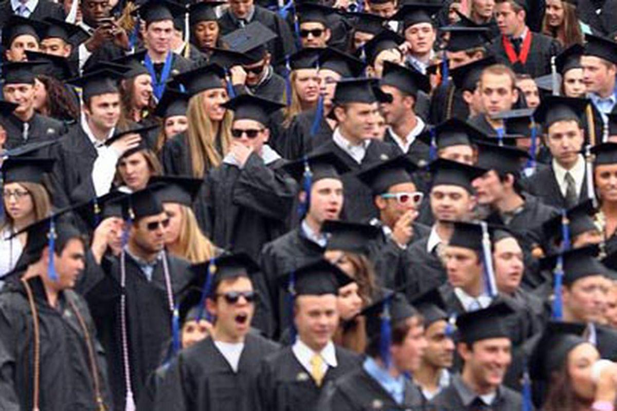 Photo courtesy University of Colorado