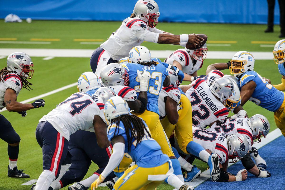 NFL Week 14 Thursday Night Football Picks