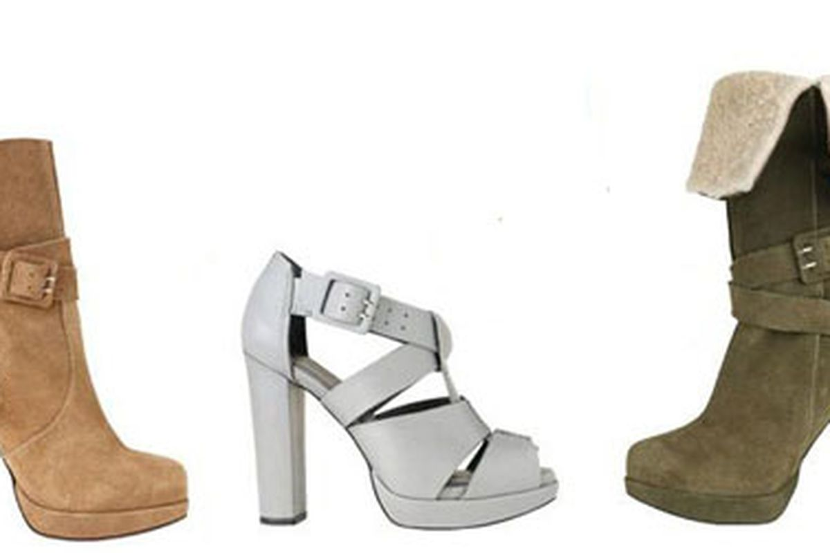 "Image via <a href=""http://www.vogue.fr/Mode/News/090727-nouvelles-chaussures-pierre-hardy-p.aspx"">French Vogue</a>"