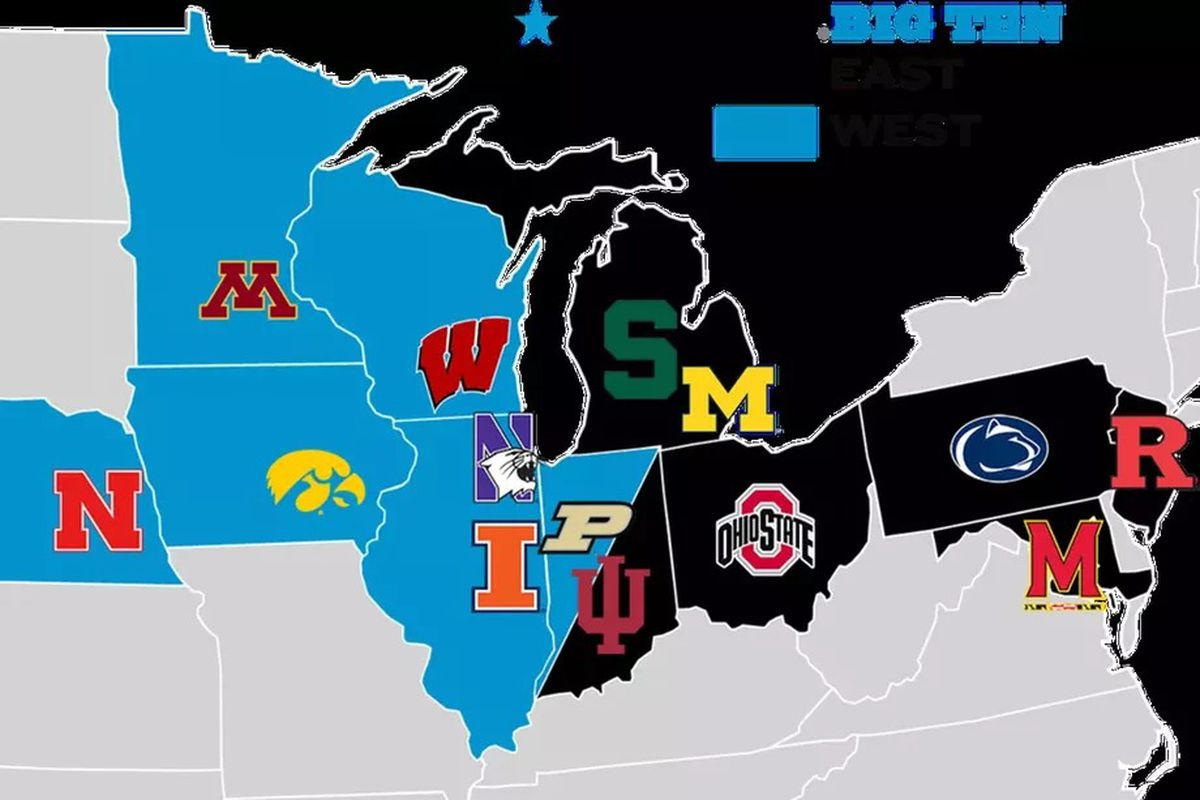 Big Ten football announces return to play 2020 season on ...