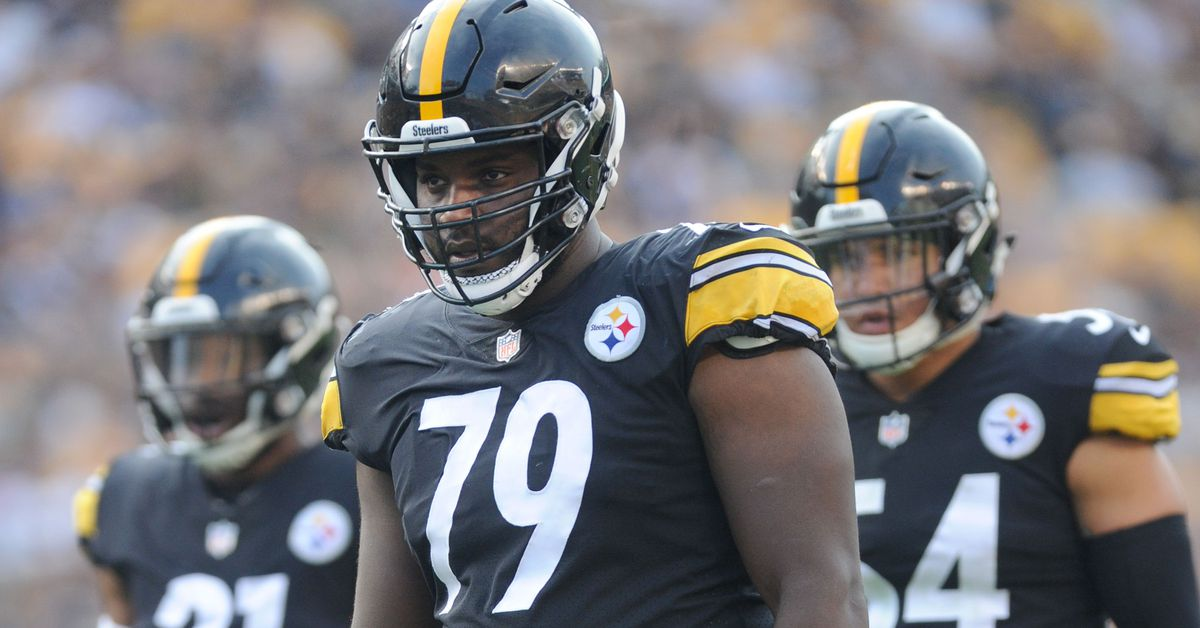 Snap Counts vs. the Bengals show Javon Hargrave's playing time could be increasing