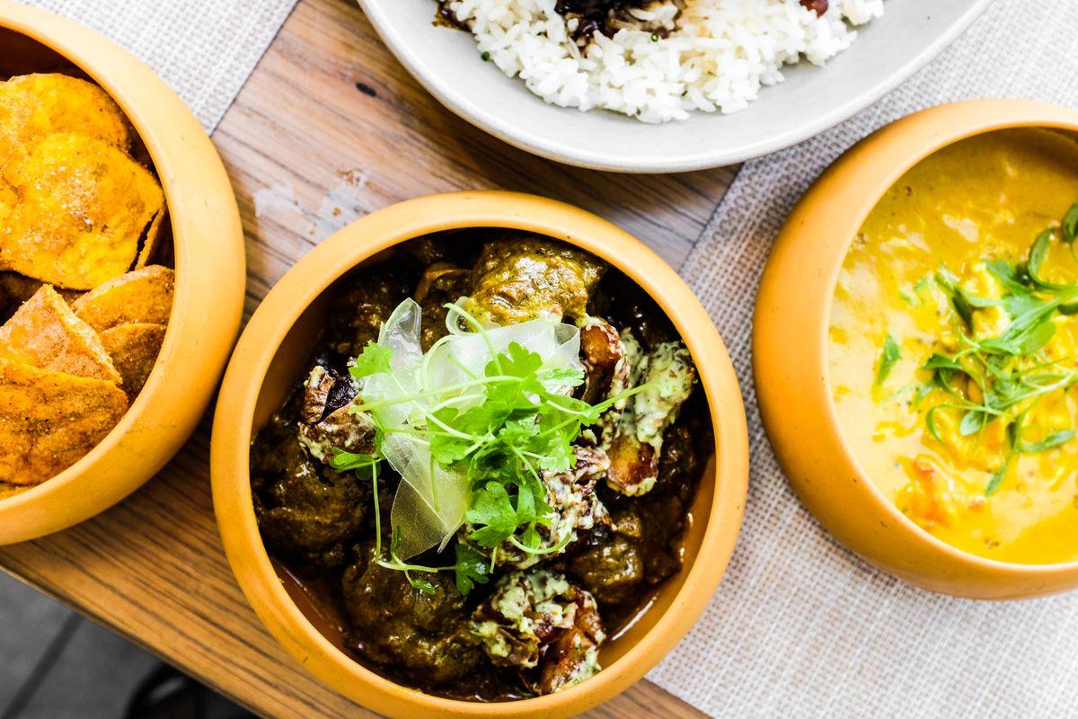 kithandkin_Review:AtKithandKininWashington,D.C.CurryGoatIsKing-Eater