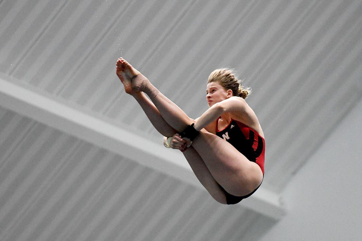 USA Diving Senior National Championships