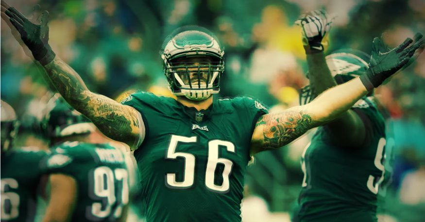 Chris_long_img