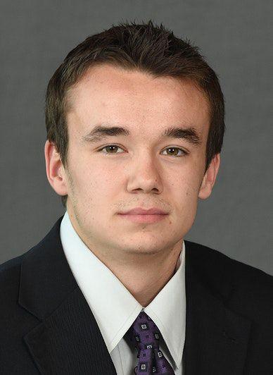 Blake Lynch