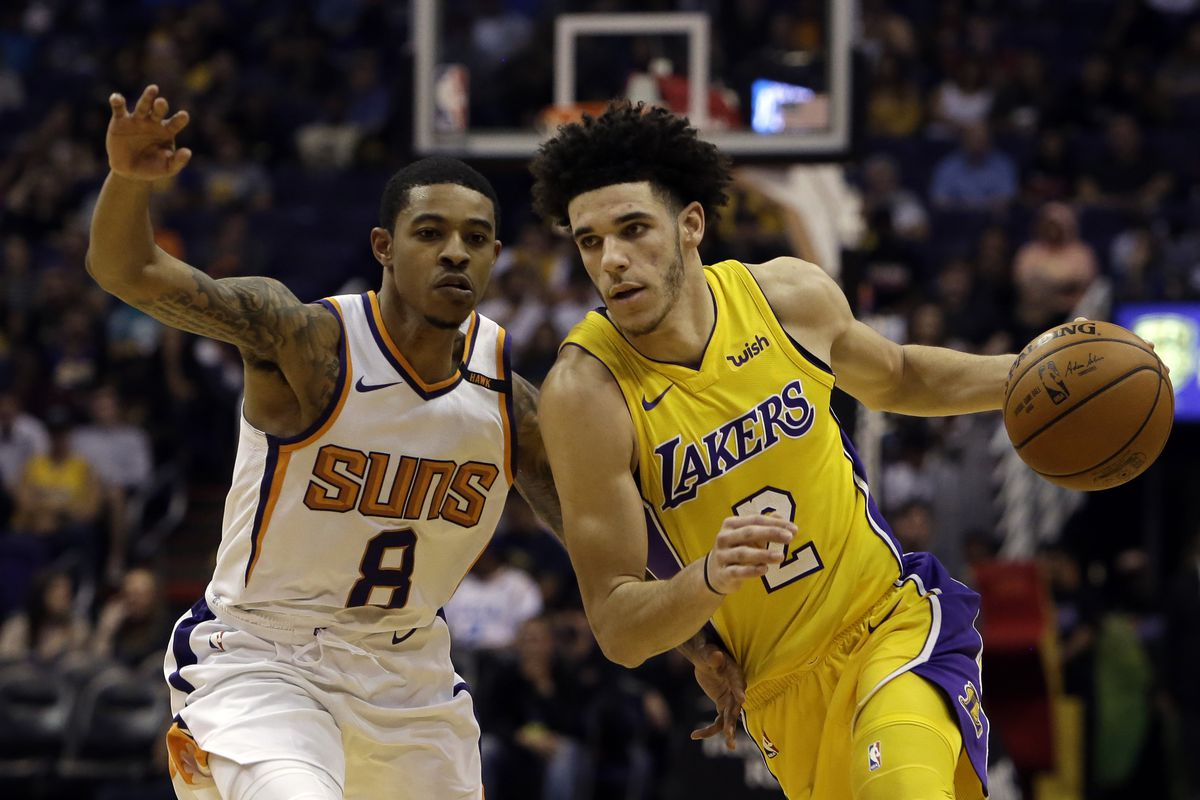 0a96ed6d98a The Suns have yet to beat LA this season