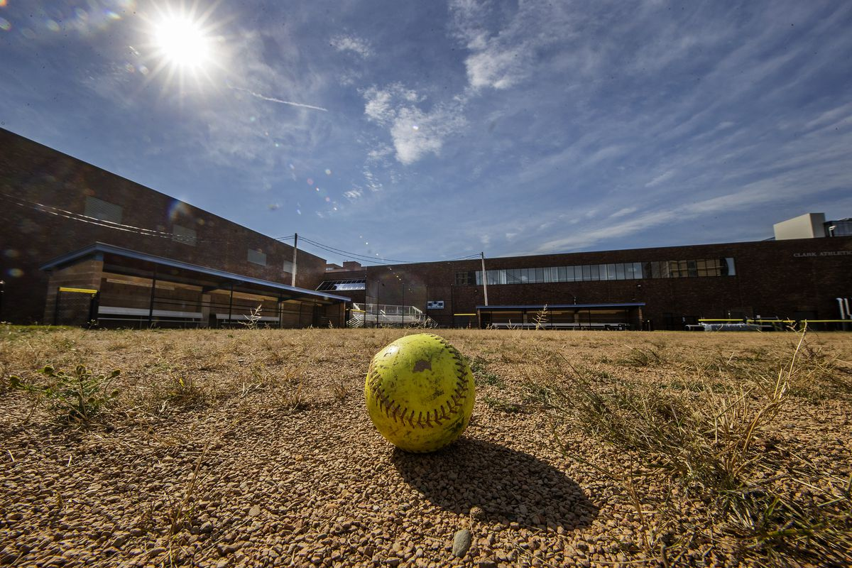 College Students Left Without Intramural Sports
