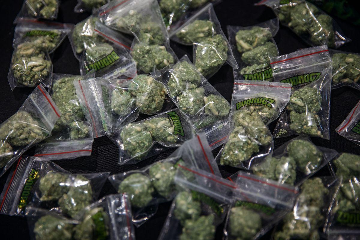 Buy marijuana Ottawa