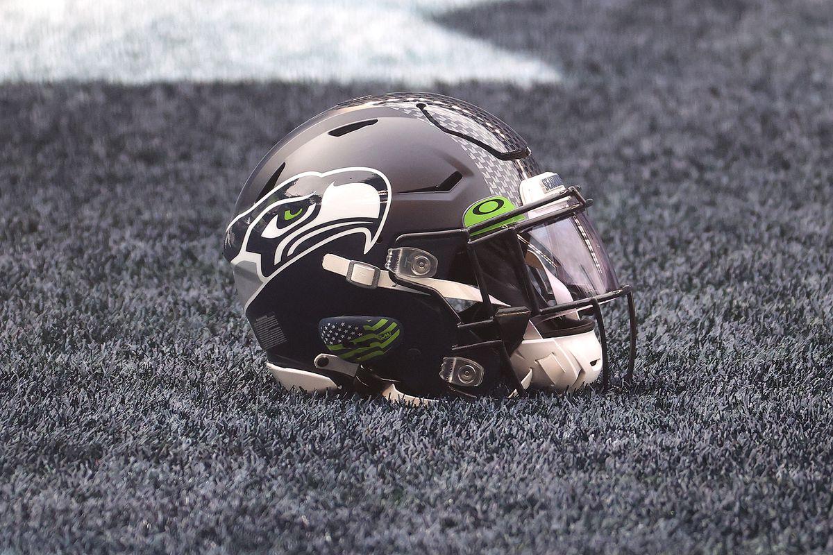 New York Jets v Seattle Seahawks