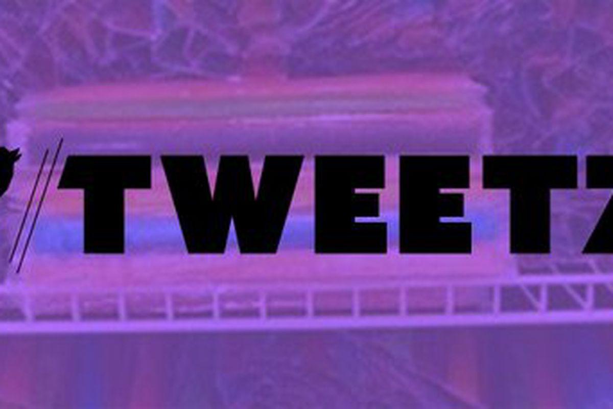 27 Goodest Tweets We Scrolled Past This Week #40
