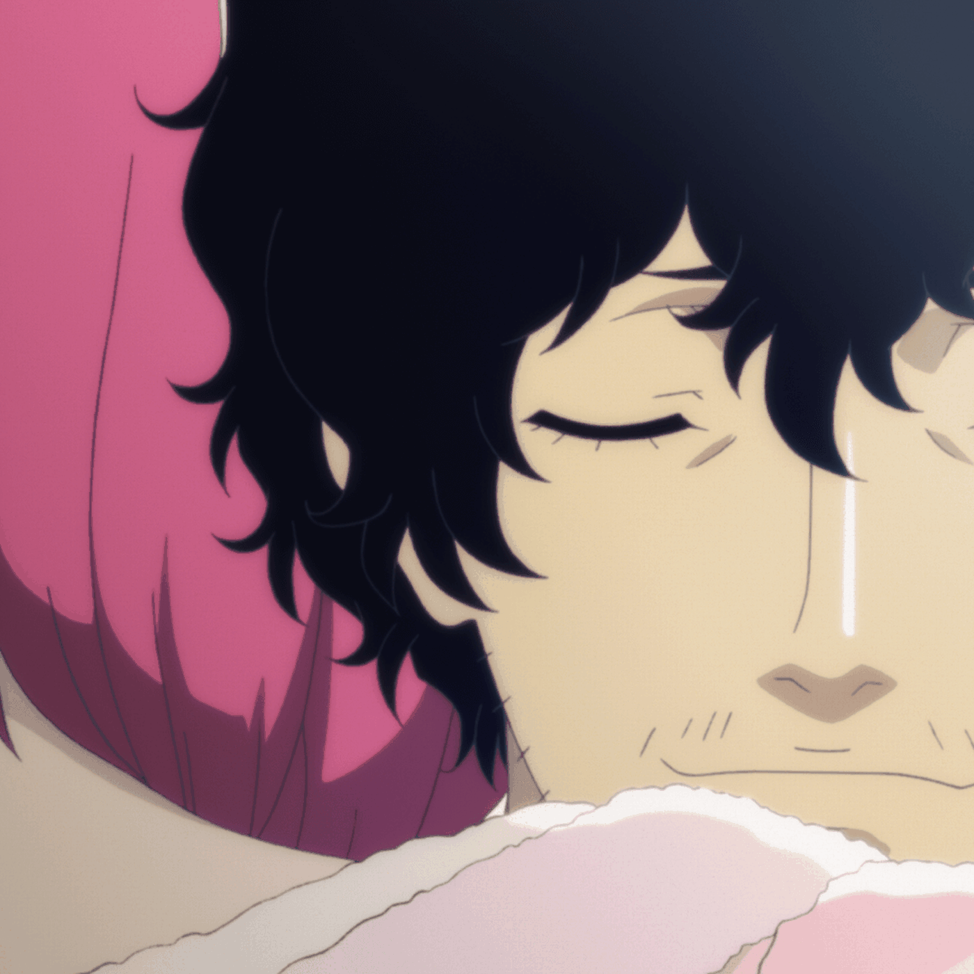 Catherine Full Body Review Still Insightful Still Troubling Polygon Full body (2019 video game). catherine full body review still