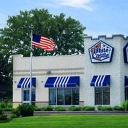 Sometimes you just crave a slider and some chicken rings from this chain.