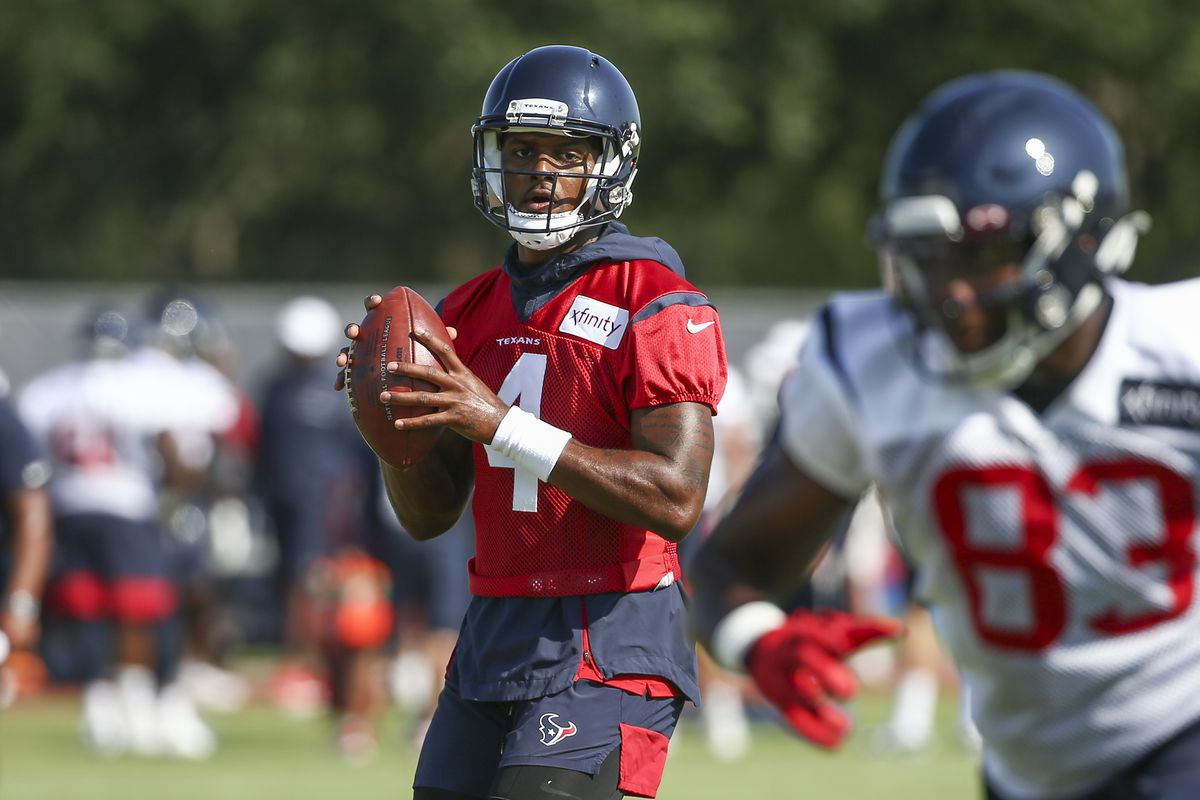 150c4eb7 Detroit Lions - Houston Texans joint practices live updates: Day 1 ...