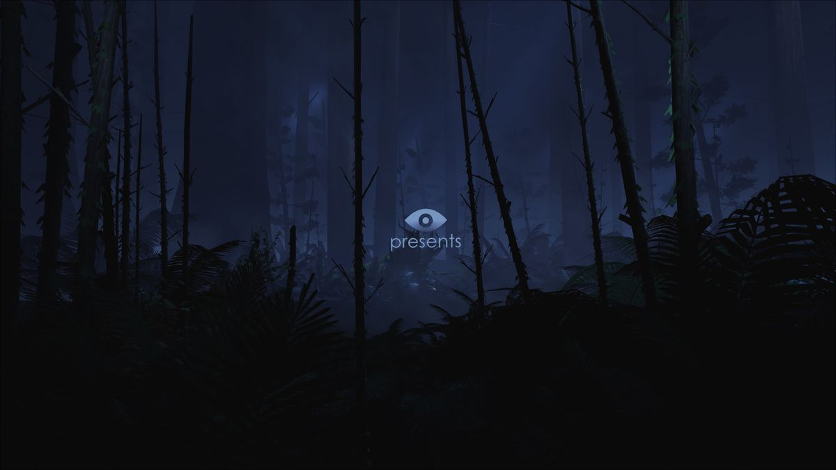 oculus presents (OCULUS)