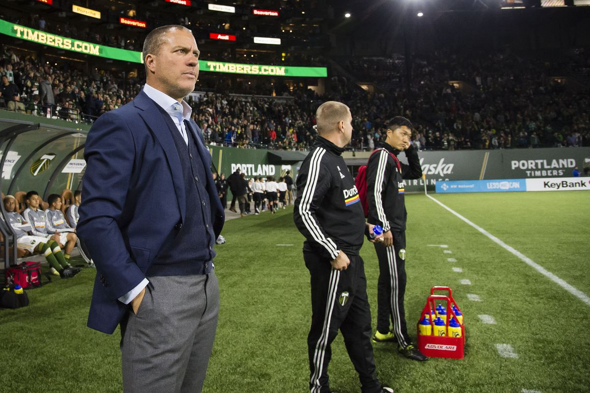 MLS rooting guide for Timbers fans: Matchday 29