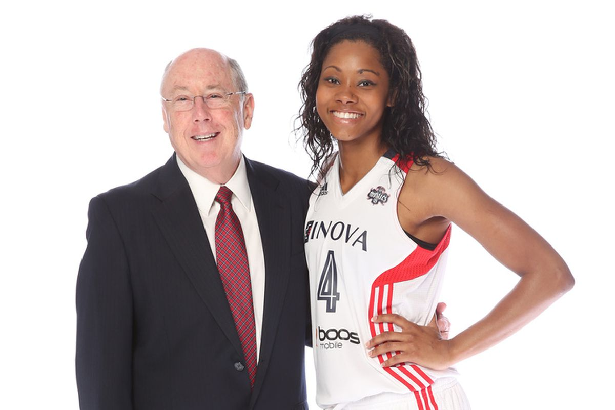 Coach T and Tayler Hill have their home opener today.  And hopefully Hill will be aggressive against Atlanta.